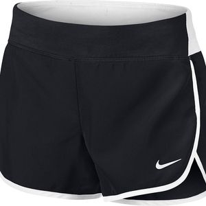 Nike Kids Dry 3 Running Short Kids XL NWT
